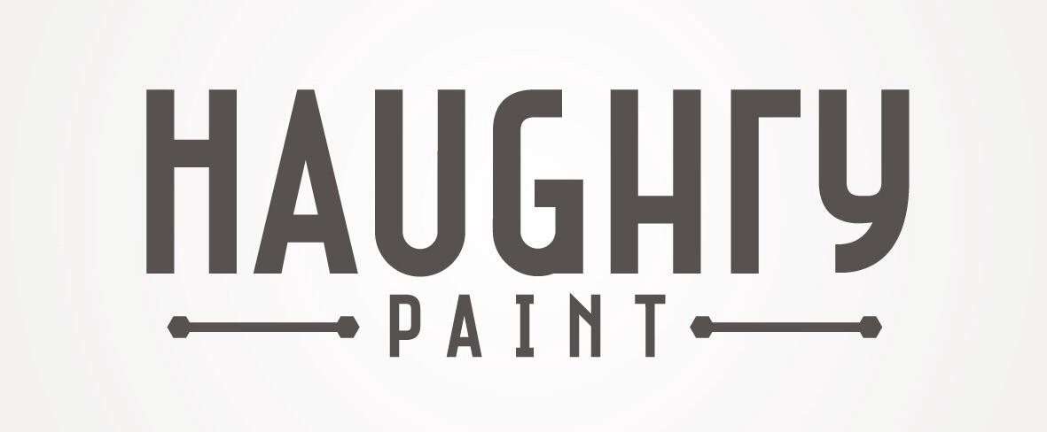 haughtypaint_logo_l